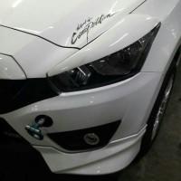 harga Eyelid Datsun go /Datsun go Panca Tokopedia.com