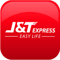 J&T EXPRESS / JnT Officially OPEN !!!!!!!!!!!