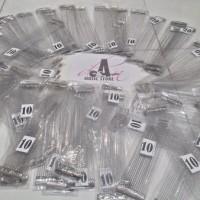 """Snappy/Snepi Cajon/Snare Drum 10"""" / 10 inch   termurah - murah - promo"""