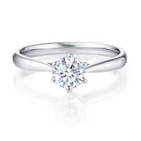 harga Forever | Wedding Ring Cincin Kawin Tunangan Pernikahan Berlian. Tokopedia.com