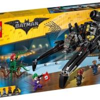 Jual Lego Batman Movie 70908 The Scuttler Murah