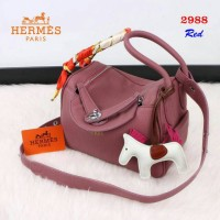 HERMES LINDY TWILLY RODEO FV2988