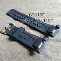 Casio Protrek Prg-40 Strap / Tali jam casio Protrek Prg-40