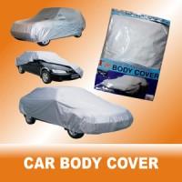 BODY COVER LANCER, COVER BODY EVO 3 EVO 4, PENUTUP BODY MOBIL EVO