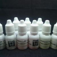 Hormon Tanaman Giberelin