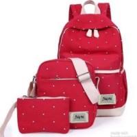SUPPLIER TAS ,BATAM TAS IMPORT GROSIR FASHION MURAH HAND BAG b0207