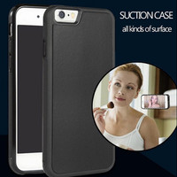 ANTI GRAVITY CASE SAMSUNG J5, J5 2016, J7 2016, GRAND PRIME, IPHONE 5S