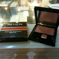 Revlon Glamourous Blush On