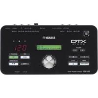 Modul Drum Elektrik Yamaha DTX 502 / dtx 502 / dtx502 Baru dan Garansi
