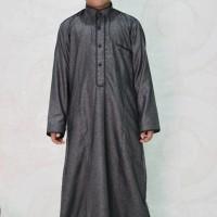 harga gamis koko / jubah saudi anak laki-laki Tokopedia.com