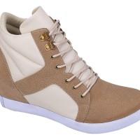 harga Sepatu Boots Wanita, Boots Cewek, Sepatu Boot Perempuan Bagus Ay 602 Tokopedia.com
