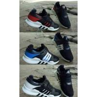 Sepatu Cowok Adidas EQT / Adidas Equipment