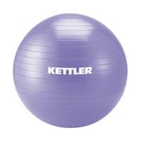 Jual Gym Ball Kettler original diameter 65 cm / Gymball Kettler Murah