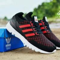 Free Bonus !!! Sepatu Casual Adidas Slipone Superstar Women Terbaru