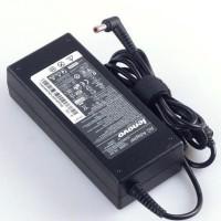 Adaptor Charger 120W Lenovo IdeaPad Y500 Y470 Y460P Y570 Y560 Y580