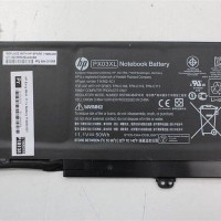 Baterai Original HP ENVY TOUCHSMART M6-K K002TX K022DX Part PX03XL