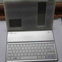 Keyboard Full Sett Acer Iconia W700 W700P Acer P3-131 P3-171 X313
