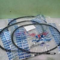 Kabel kopling Supra xx PNP suzuki satria fu 150cc
