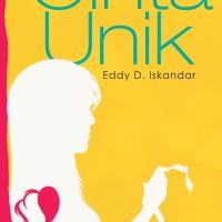 harga Novel Cinta Unik - Biarkan Aku Cemburu Tokopedia.com