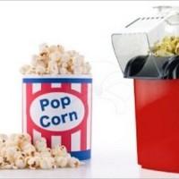 Snack Maker /popcorn Maker