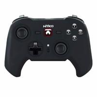 Nyko PlayPad Pro Bluetooth Gamepad for Smartphone - 1106