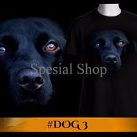 KAOS 3D DOG3