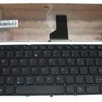 keyboard Asus K42J X43 X43B A43S A42 K42 A42J X42J K43S UL30 N42 N43