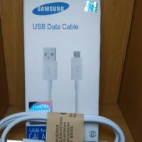 Kabel Data/Kabel Charger Samsung Galaxy J7 J5 J series, original 100%