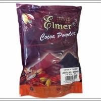 100gr-African BLACK 10-12%-ELMER
