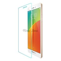 Konig Tempered Glass Oppo A53 F1s R9 Plus