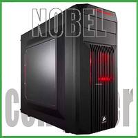 Corsair Carbide SPEC-02