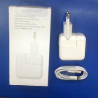 Charger Ipad Mini / Colokan Iphone5 Ori