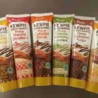 harga KEWPIE saus manis(selai roti) 150 gr Tokopedia.com