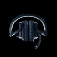 Genius Lychas HS-G550 Foldable Stereo Gaming Headset