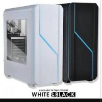 harga PC Based on skylake+polaris Tokopedia.com