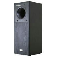 harga Subwoofer Polytron Psw-500 Speaker (murah) Tokopedia.com