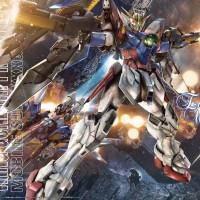 MG Wing Gundam Proto Zero EW Ver
