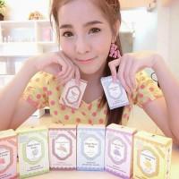Jual GLUTA SOAP BY WINK WHITE - ORIGINAL IMPORT THAILAND Murah