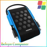 harga Adata HD720 1TB Waterproof Dustproof Shockproof Hardisk Eksternal BLUE Tokopedia.com