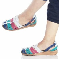 Sandal Sepatu KICKERS Grade Ori France Murah Wanita