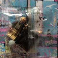 Jual Lego Star Wars Obiwan Kenobi Old NO BOX Bootleg Murah