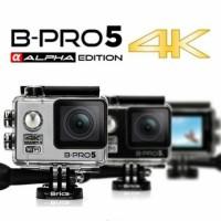 BRICA B PRO 5 ALPHA EDITION MARK 2 4K/CAMERA BRICA B PRO5 AE 2