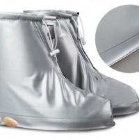 harga Fun Proof Shoes Cover | Jas Hujan Sepatu Kualitas Bagus Tokopedia.com