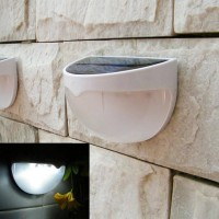 harga LED Sensor Cahaya Otomatis Tenaga Tata Surya Lampu Taman Solar Panel Tokopedia.com