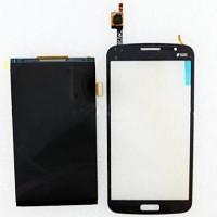 Lcd+Touchscreen SAMSUNG GALAXY GRAND 2 G7102