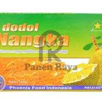 harga Dodol Rumput Laut Nangka Phoenix Lombok Tokopedia.com