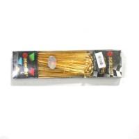 Jual JARI-JARI PINGGUL GOLD (8-9) X 159 Baru | Ban Velg Motor Online