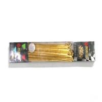 Jual JARI-JARI PINGGUL GOLD (8-9) X 164 Baru | Ban Velg Motor Online