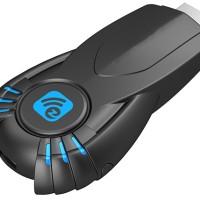 Jual Ezcast Vsmart V5ii Miracast original Terbaru Tercanggih alat proyeksi Murah