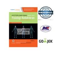 Guyton dan Hall Buku Ajar Fisiologi Kedokteran ed 12 (Revisi Berwarna)
